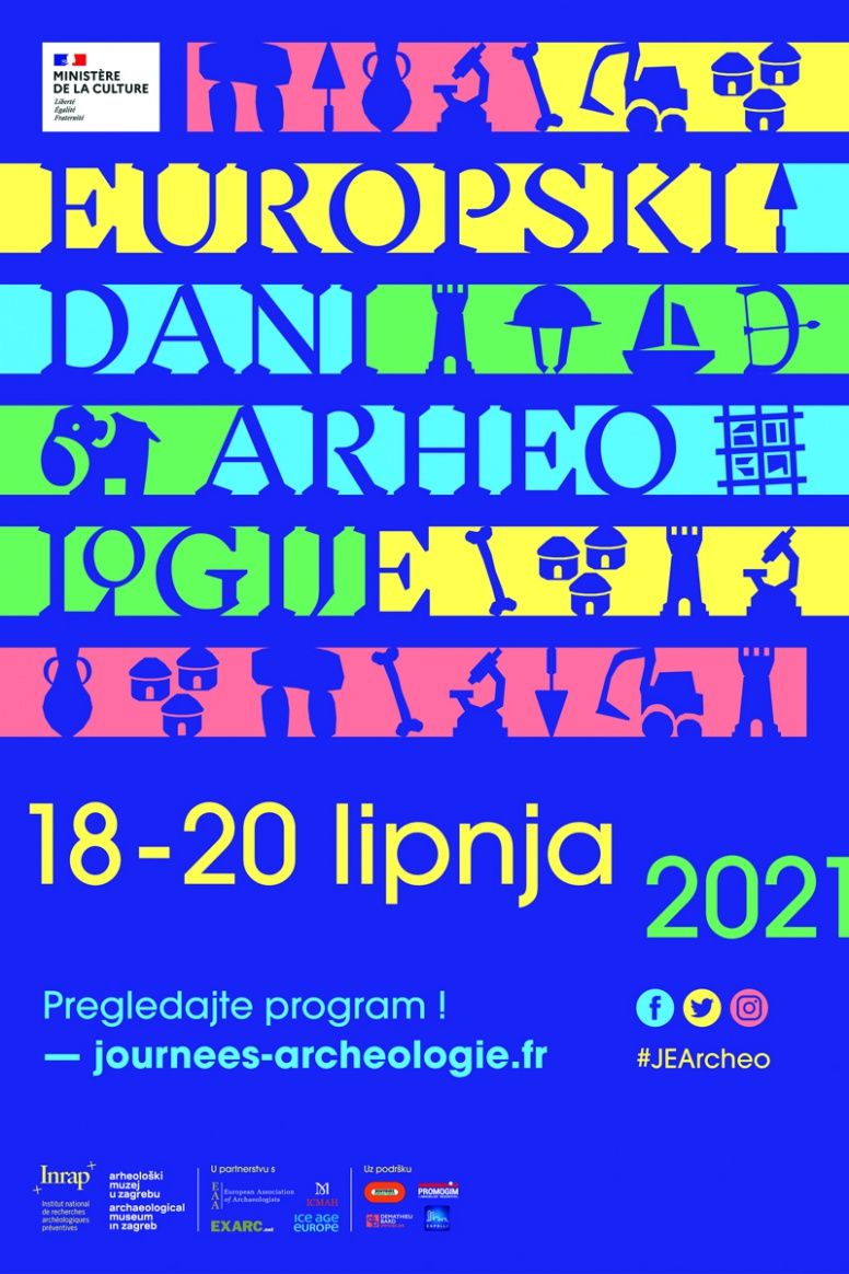 2408_INR_JEA2021_affiches-generiques-CROATIA.jpg
