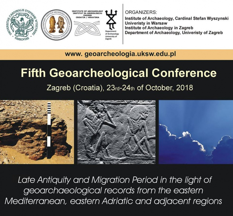 5th-Geoarchaeological-Conference.jpg