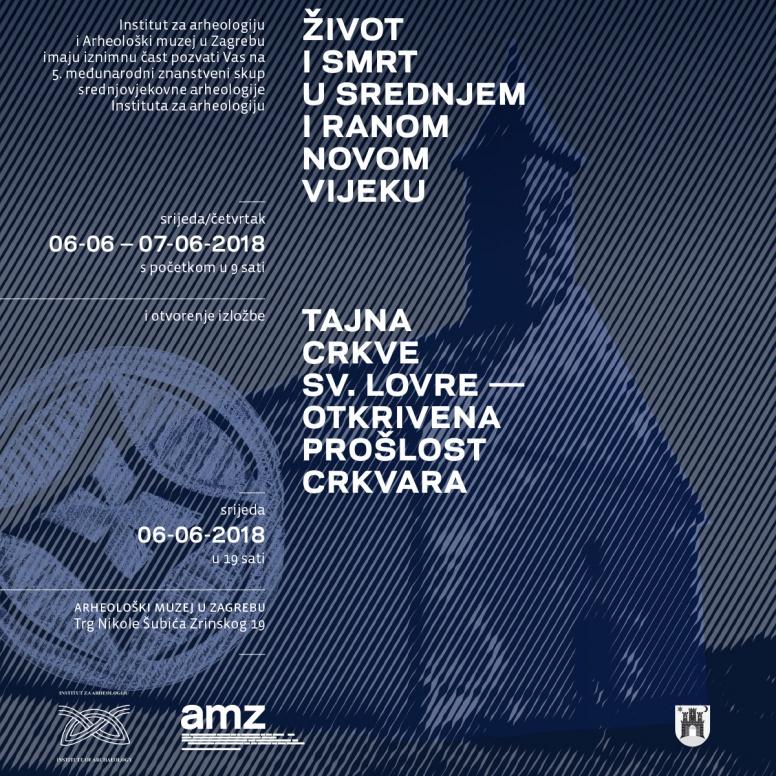 AMZ-E-POZIVNICA-Crkvari-HR.jpg