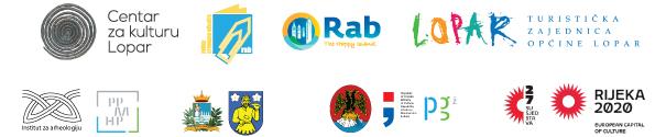 Logotipi.jpg