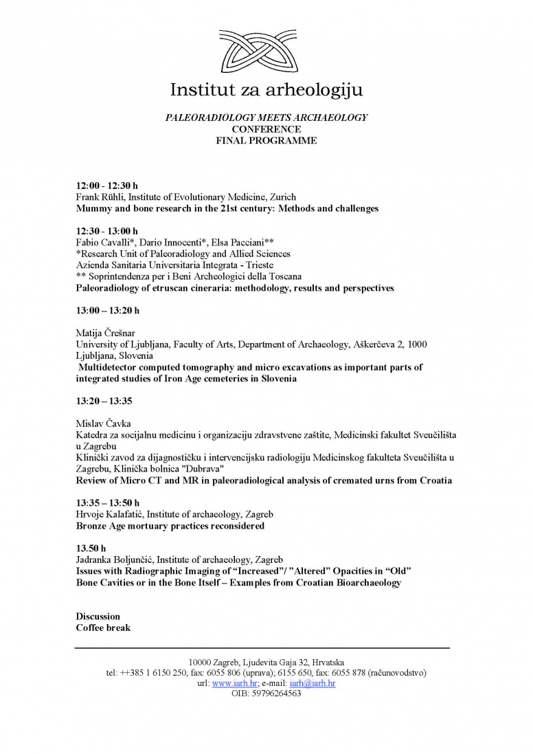 Paleoradiology-meets-Archaeology_finalprogram_Page_1.jpg