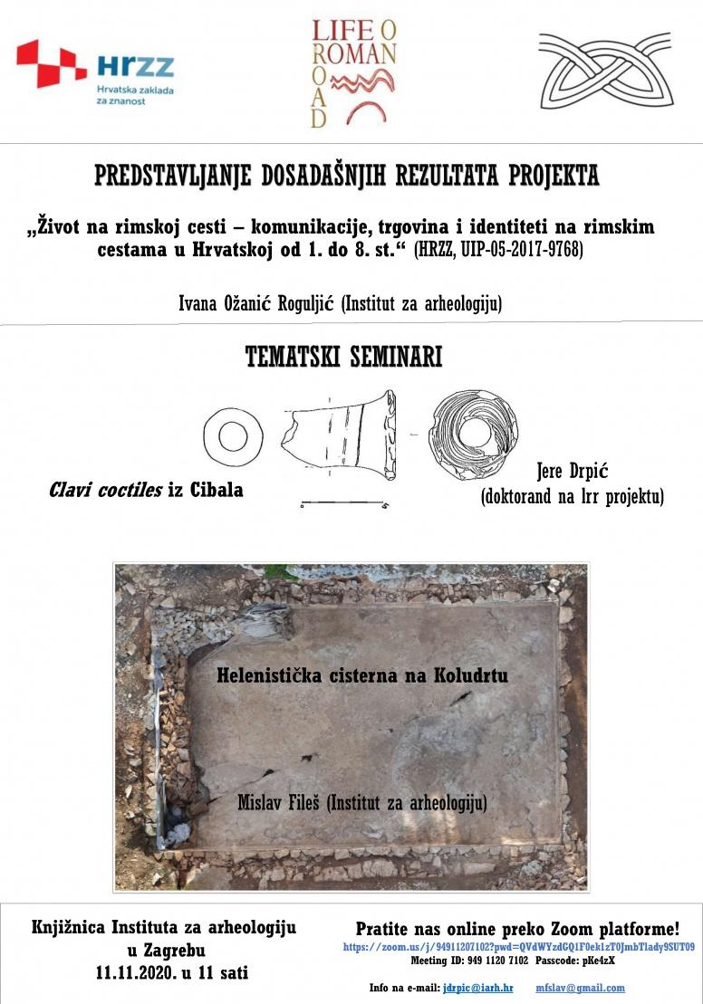 Poster-za-seminare-11.11.2020.-hrv.jpg