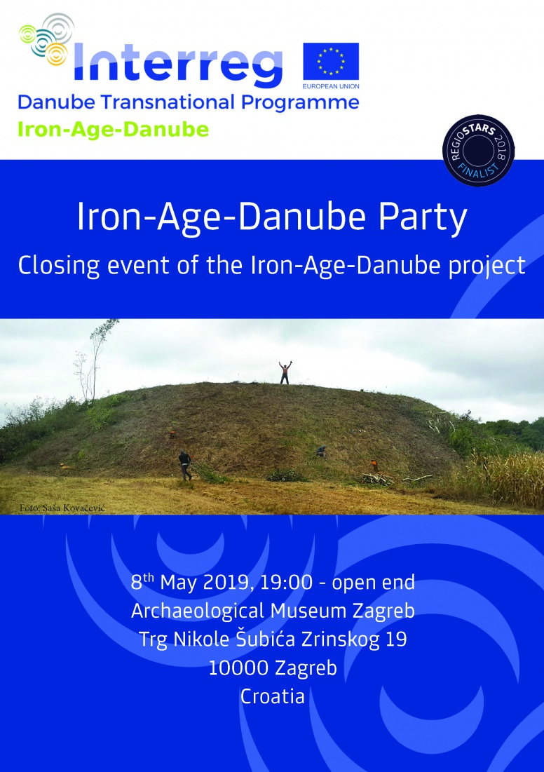 Pozivnica_Iron-Age-Party_Page_1.jpg