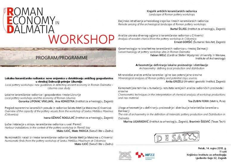 RED-Workshop-Program_.jpg