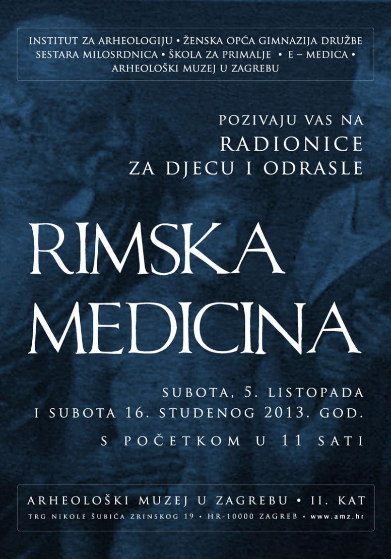 RimskaMedicina.jpg