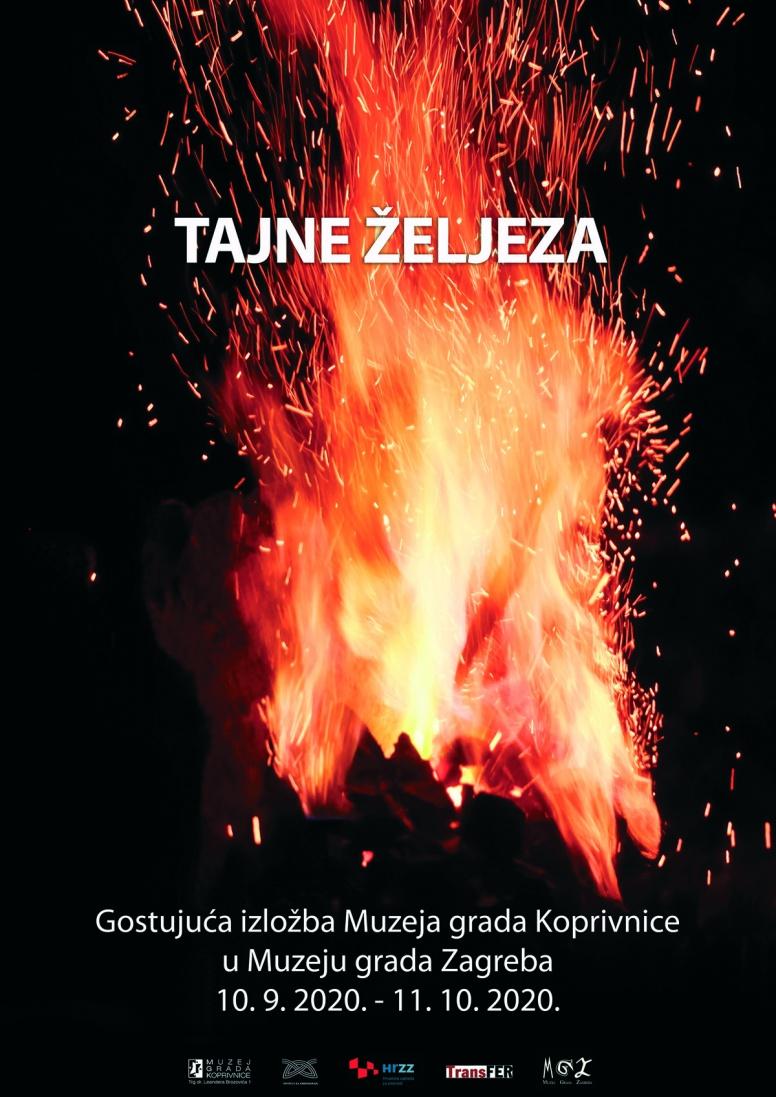 Tajne-zeljeza-Zagreb-za-tisak.jpg