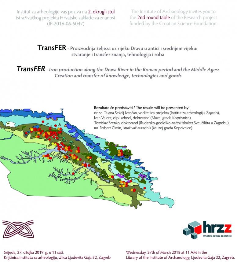 TransFER-stol2.jpg