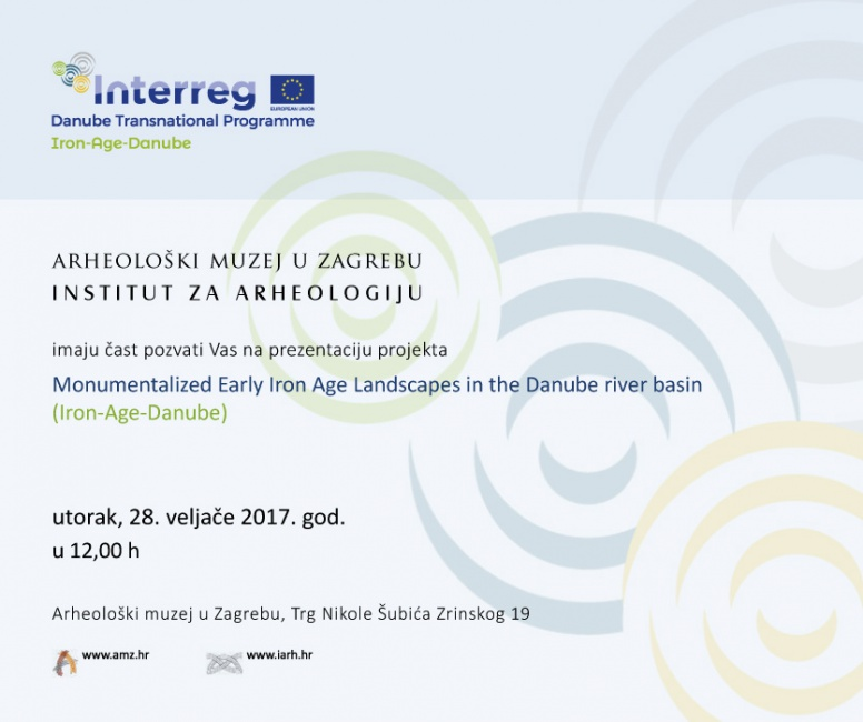 e-pozivnica_Interreg_AMZ.jpg