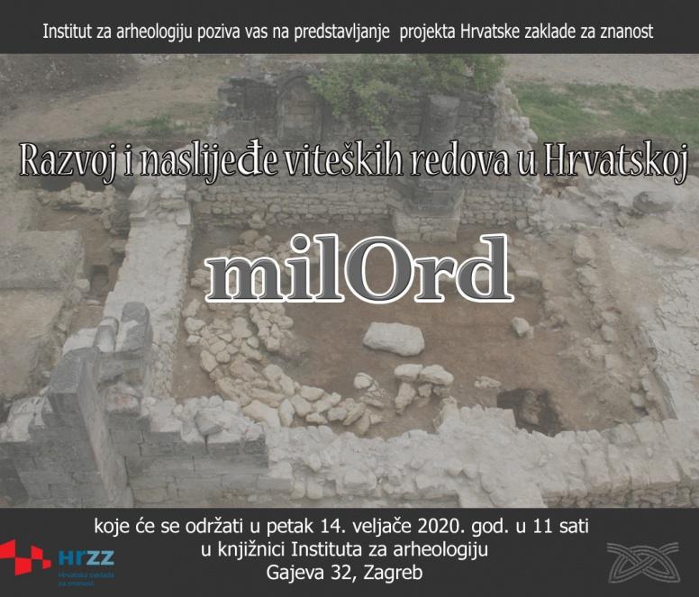 milOrd.jpg