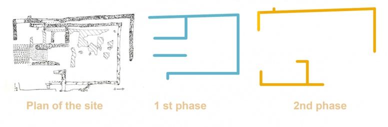 plan_faze.jpg