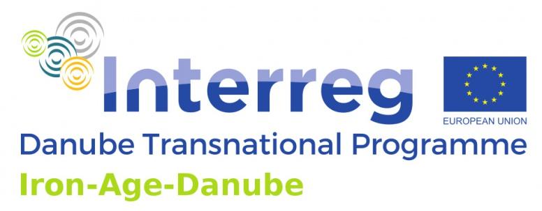 standard-logo-image-Iron-Age-Danube-1.jpg