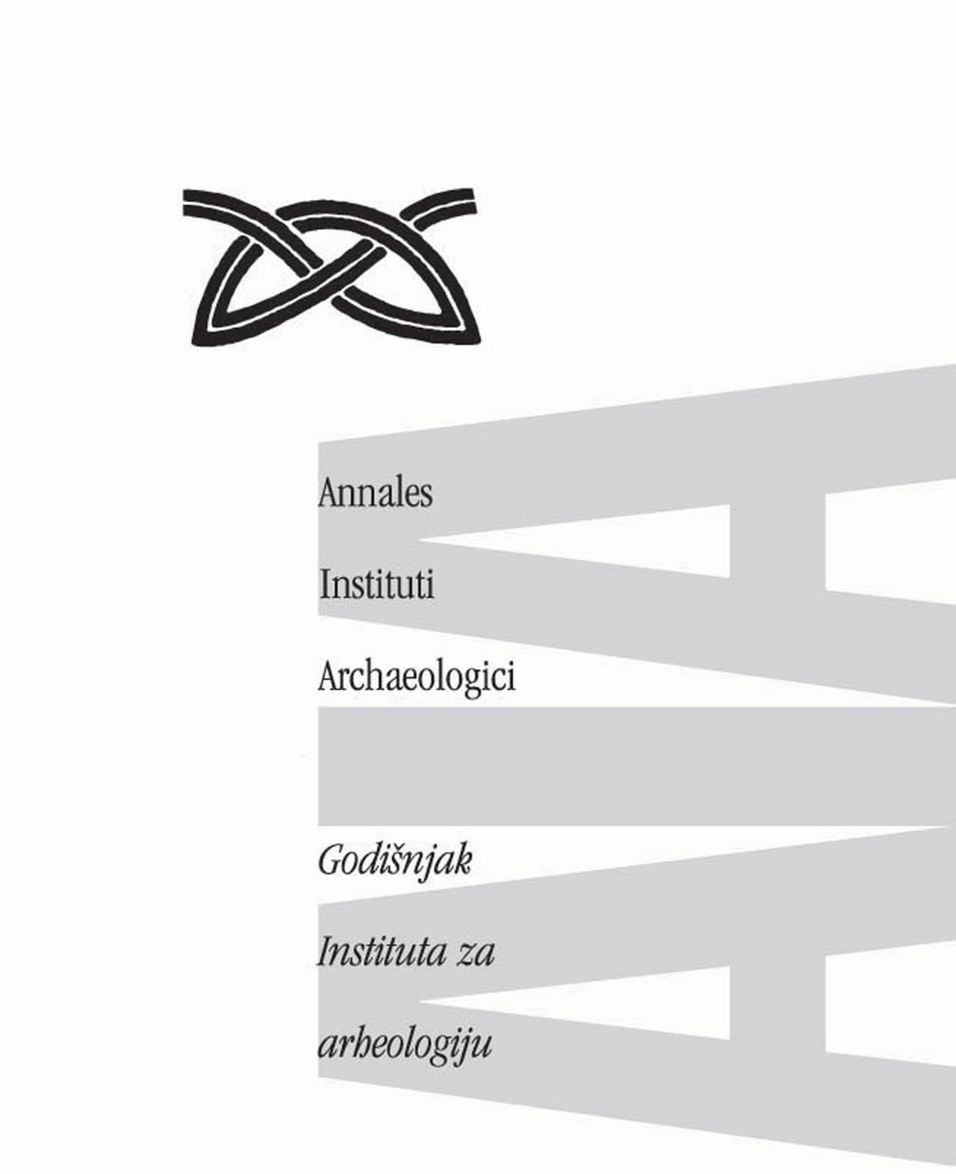 anali.jpg