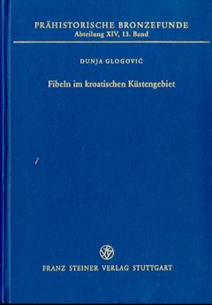 dunja-fibule.jpg